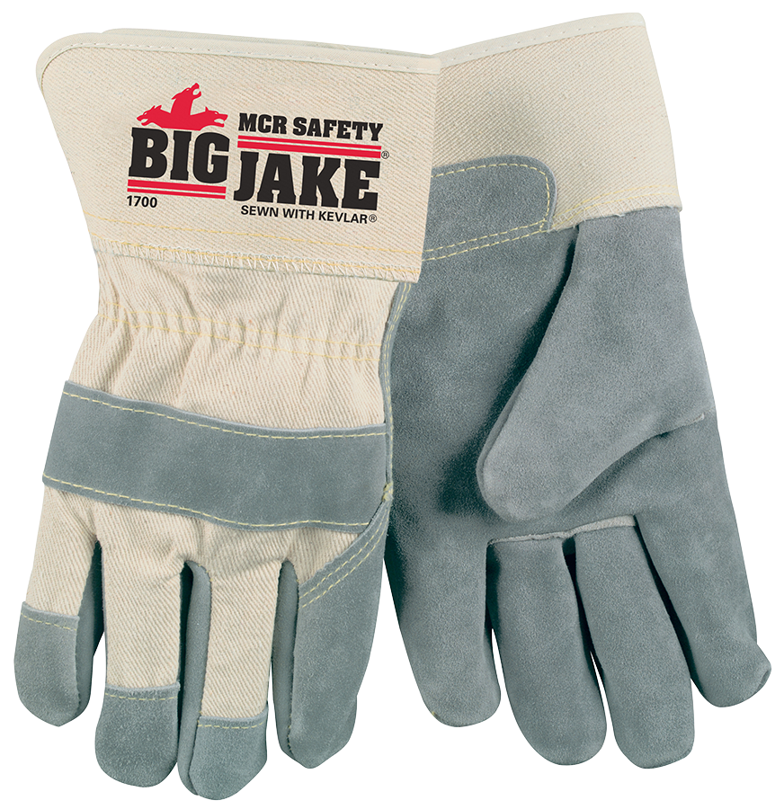 Big Jake 1700 Gloves