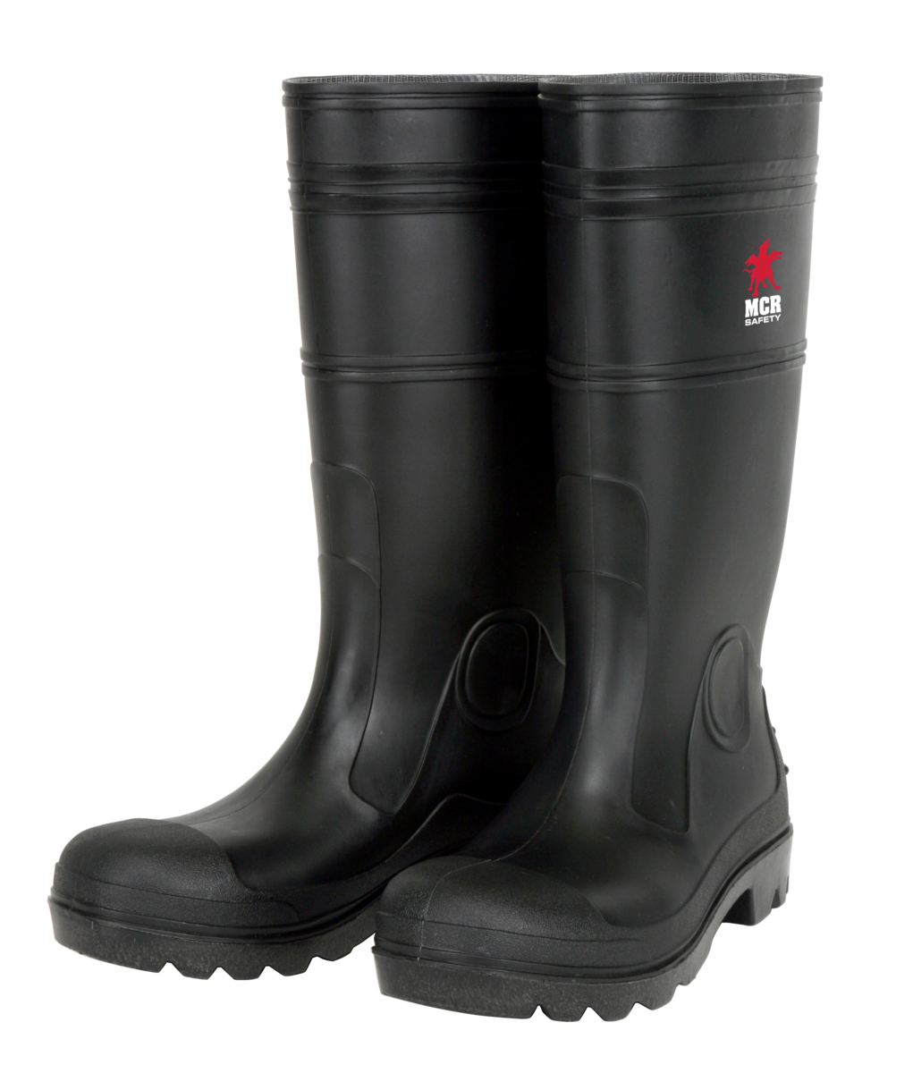 ee696129be1 PBS120 - Safety Gear  MCR Safety