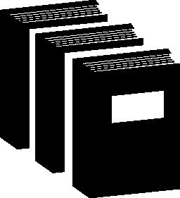 MCR Catalogs