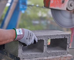 Five Shocking Construction Injury Statistics | MCR Safety Info Blog