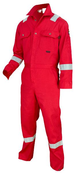 5903404dd593 MCR Safety - FR Gear