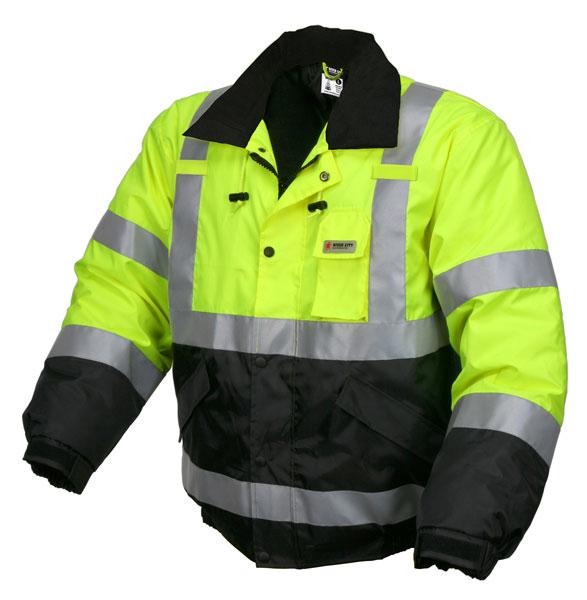 MCR Safety - Safety Equipment - Garments