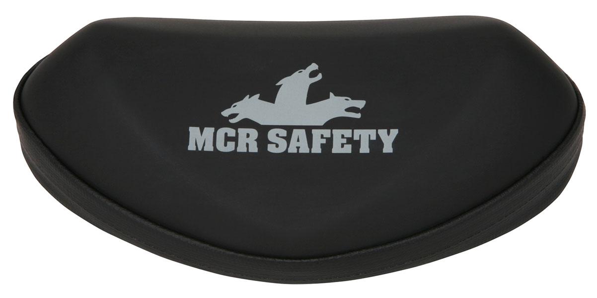 aea19e0e17e2 MCR Safety - Safety Equipment Glasses