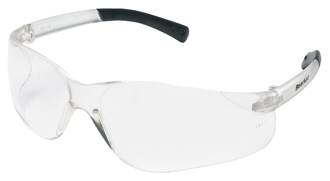 Psm Glasses
