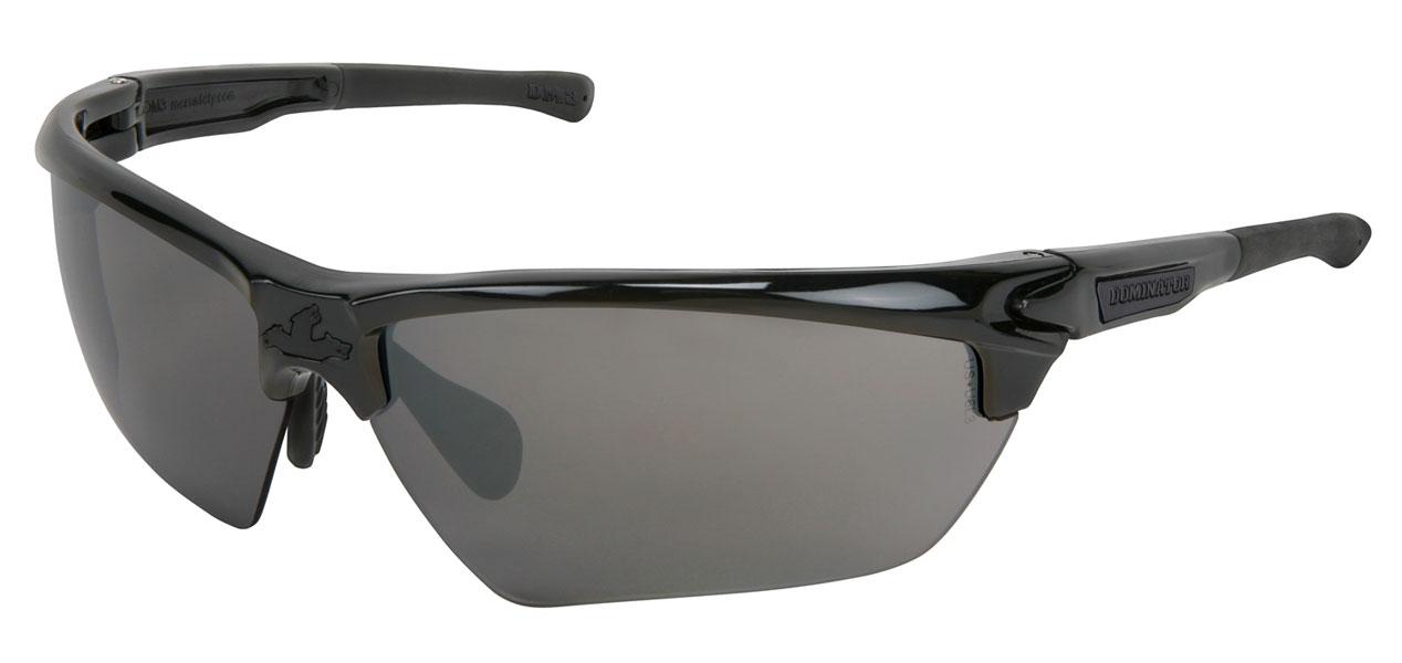 goggles glasses  MCR Safety - Glasses