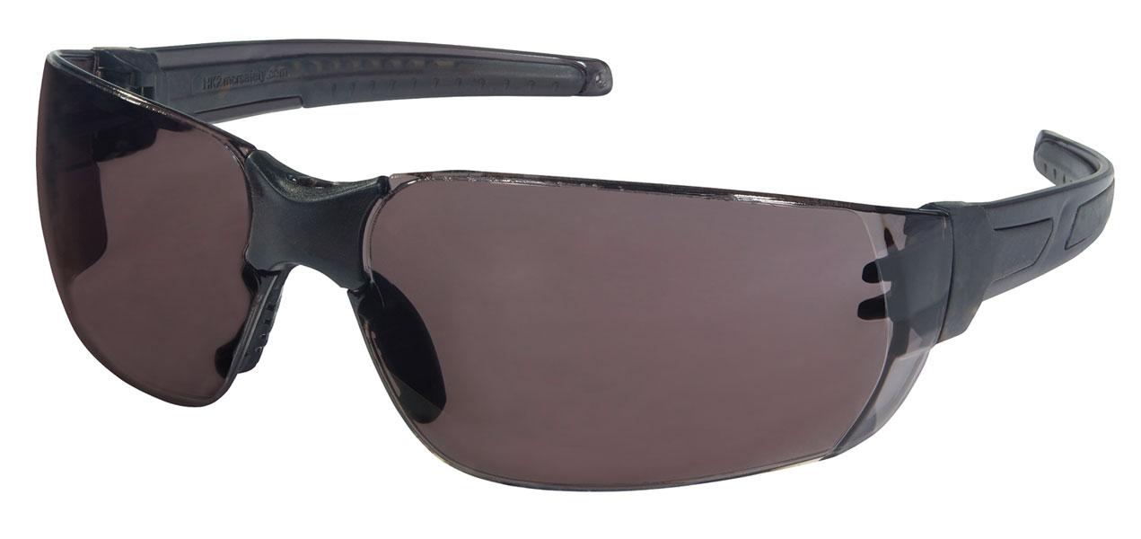 bbdf704177 MCR Safety - Glasses