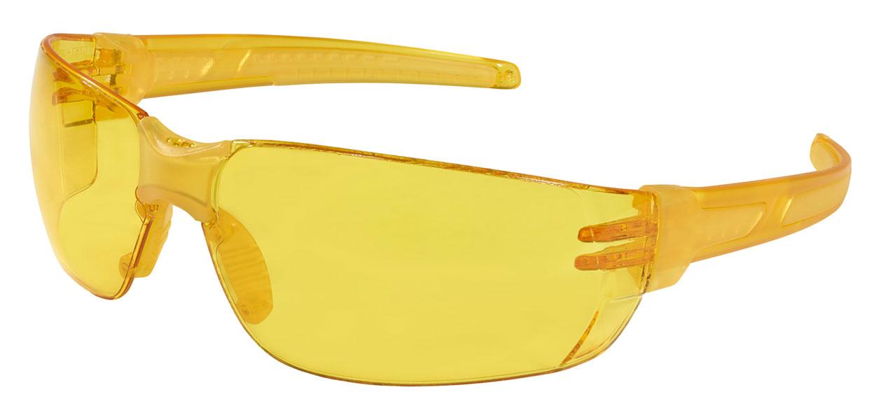 40c863c4a2dd2 MCR Safety - Glasses