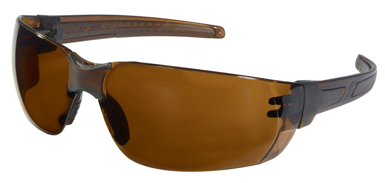 700e2334dcce Have you seen our new HK2 Series eyewear with MAX6 anti-fog lens