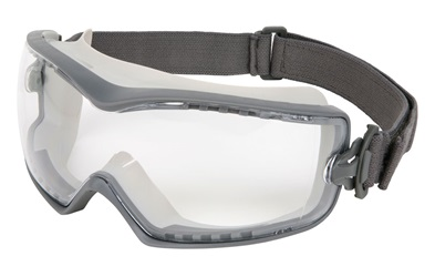 4906f3104e Safety Glasses   Eye Protection