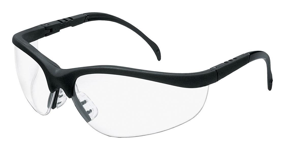 c1e5ef0b00 MCR Safety - Safety Equipment - Glasses - KD110AF