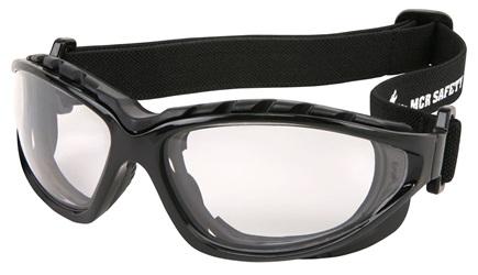 7d3c05a8052 Sealed Eyewear