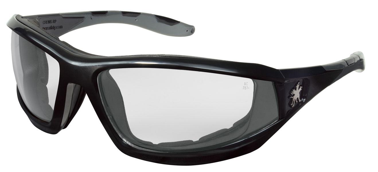 M Safety Glasses Catalog
