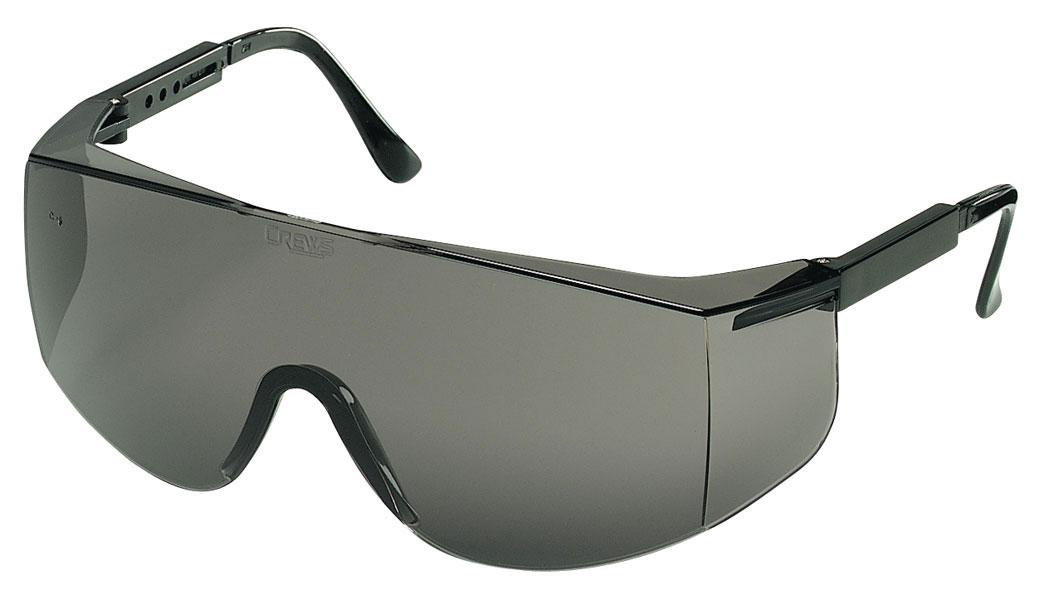 Mcr Safety Safety Equipment Glasses Tc112
