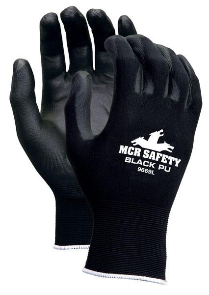 mcr-9669-web600