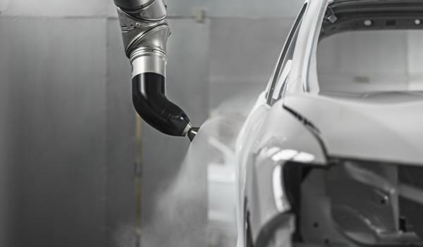 Motor Vehicle | MCR Safety