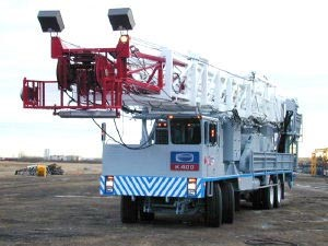 MCR Safety - Oilfield Equipment and Services
