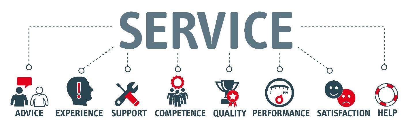services-overview