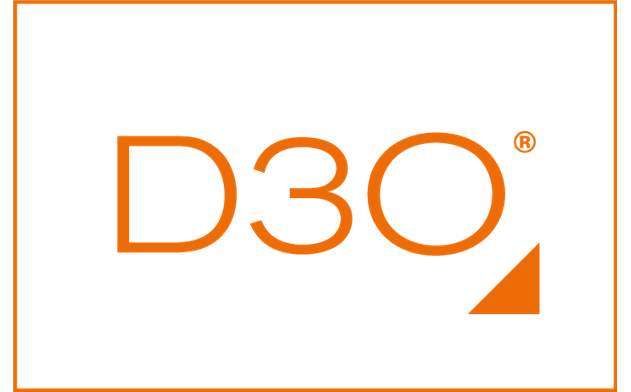MCR Safety D3O® ; Impact Protection