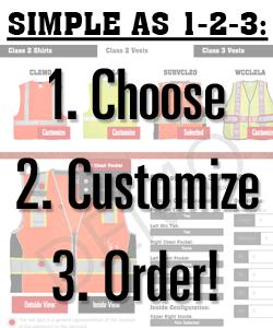 simple123_custom_garment