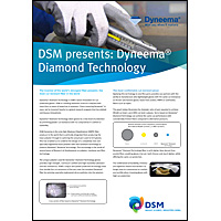 Dyneema-Diamond-Technology-1