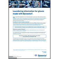 Dyneema-Laundering-Guide-1