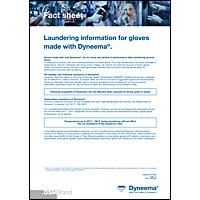 Dyneema-Laundering-Guide-1