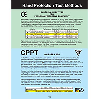 Hand-Protection-Test-Methods