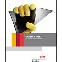 Kevlar-Cut-Testing-JCE_CPPT-1
