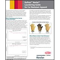 Kevlar-Laundering-Guide-JLAUNDRY-1