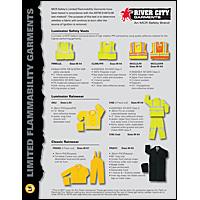 Limited-Flammability-Garments-1