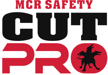 MCR Safety CutPro