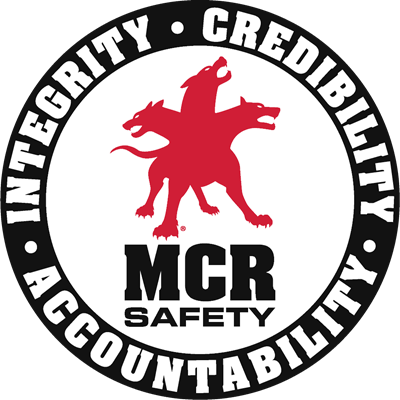 MCR-ICA-Moral-Compass_trans