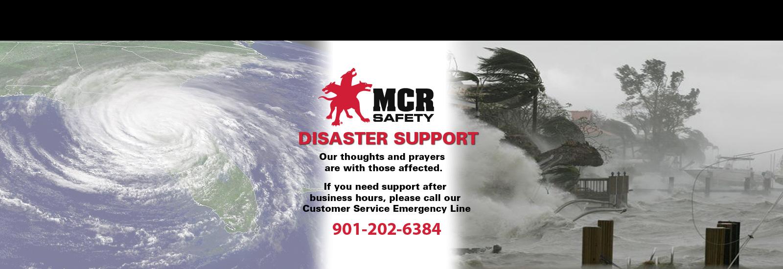 Disaster-hurricane-1600