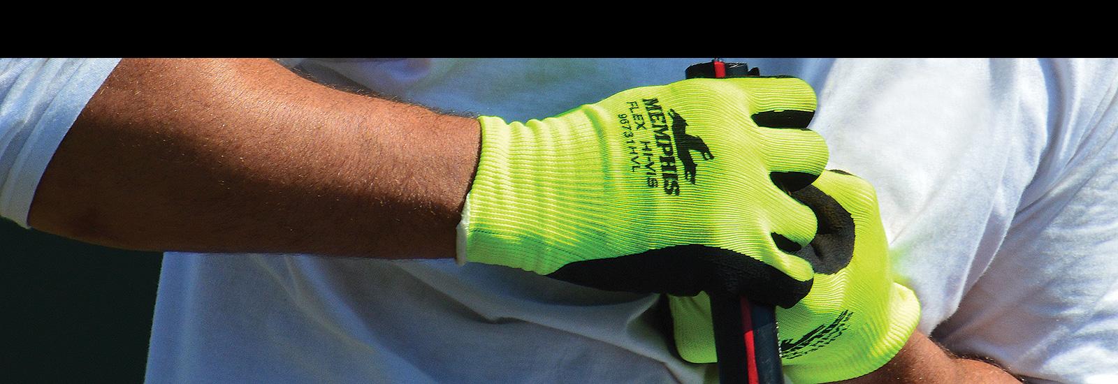 hero-slide-gloves-1600