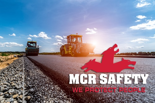 Road Construction SubIndustry