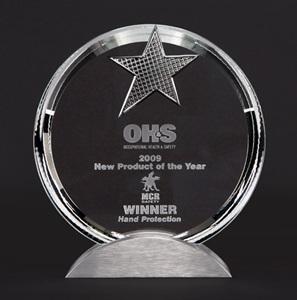 mcr-NPOY-2009-Award-web600