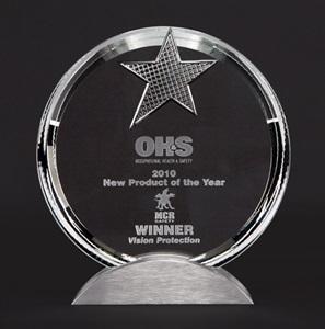 mcr-NPOY-2010-Award-web600