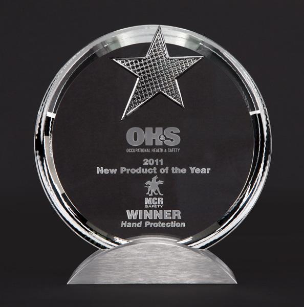 mcr-NPOY-2011-Award-web600