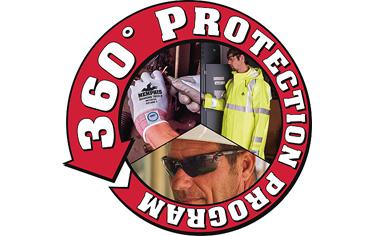 MCR360PP-Van-Logo-375
