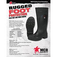 Boot Flyer 200 x 200C