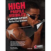 LuminatorGlasses-SalesSheet