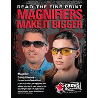 Magnifier-Brochure-JZWS