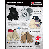 Insulated-Glove-Brochure-JISUL
