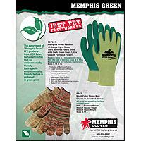 Memphis_Green_PPE-EMGRN
