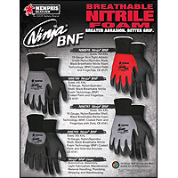 Ninja-BNF
