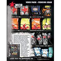 Vending-Gear