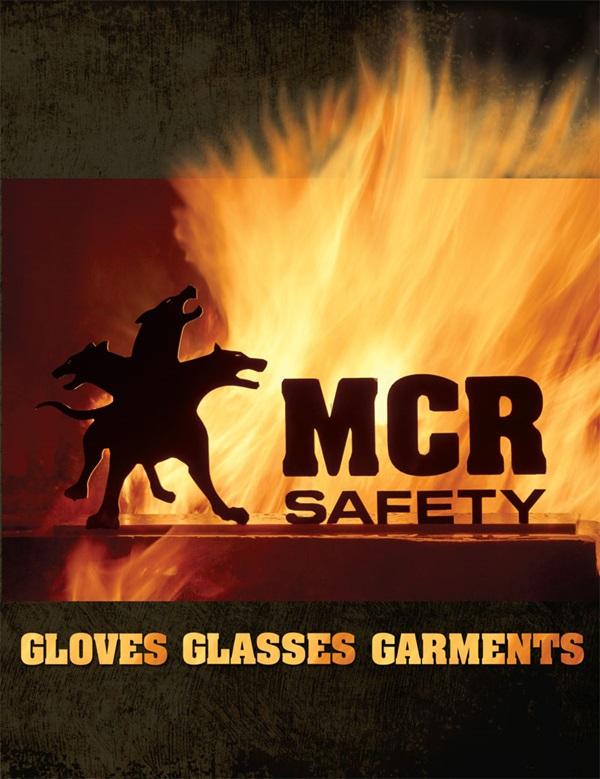 2016-MCR-Catalog-Cover-800 (2)