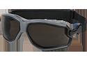 ForceFlex Goggle