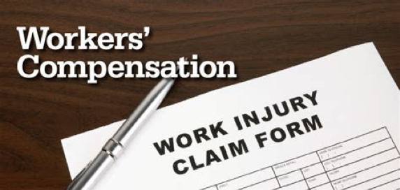 Workers' Compensation, PPE, and the Bottom Line