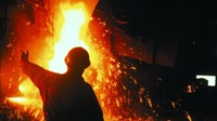 Impact of Steel Tariffs, PPE included